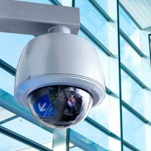 Segmento de videovigilancia superará los mil millones de dólares en 2018