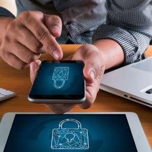 Ocho recomendaciones de Ciberseguridad para compras online