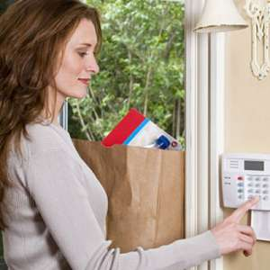 Proteger el grupo familiar es el camino para aumentar los clientes en el monitoreo de alarmas residenciales