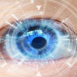 Cinco predicciones en materia de seguridad informática y privacidad