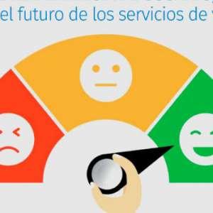 La experiencia de usuario, clave en el futuro de los servicios de vigilancia