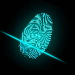 Encuesta revela un fuerte interés del consumidor hacia la autenticación biométrica