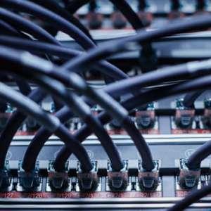 Un panorama sin límite en la red de acceso pasivo en 2019