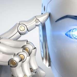Informe: Inteligencia Artificial generará un cambio radical para el año 2040