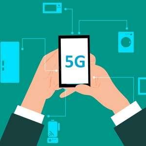 Análisis sobre la llegada y la adopción de las redes 5G