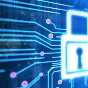 Más allá de la seguridad electrónica
