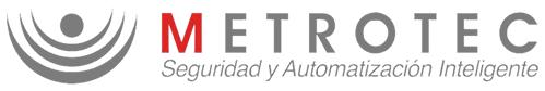 Metrotec Srl