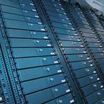 Protección y Automatización de Datacenters, IDF y Cuartos de UPS