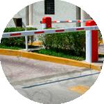 Automatización Vehícular: Barreras