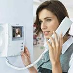 Sistema de Intercomunicadores y Videoporteros