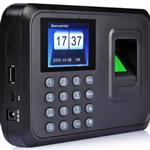 Sistemas de Control de Asistencia de Empleados