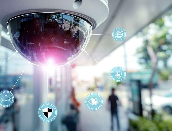 edge-analytics-video-surveillance